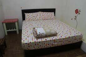 fairy bed purple fairy bed and breakfast classic kinmen travel