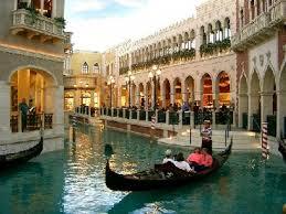 chambres d hotes venise the venetian le plus grand hôtel de las vegas