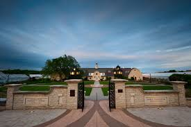 Cheapest State 35 Great Value Colleges With Beautiful Campuses Great Value Colleges
