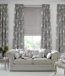Interior Decoration In Nigeria Curtain Design Ideas Get Inspired By Photos Of Curtains From
