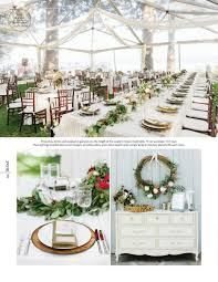 wedding reception planner merrily wed event design and planning lake tahoe weddings