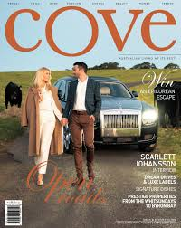 the cove magazine by the cove magazine issuu