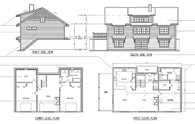 home design sketch online appealing home design drawings photos best ideas interior
