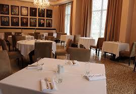 restaurant u0026 bar shekisaray az