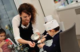 en cuisine 20 events to keep busy this february half term