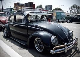 vintage volkswagen bug 4 vw vintage vw volkswagen vw bus vw camper vw bug vw beetle san