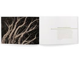 into the wood jessica lin portfolio website