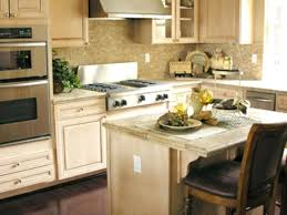 Menards Kitchen Faucet Kitchen Faucets Menards Kitchenaid Refrigerator Sink Lyrics