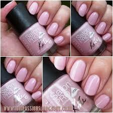 nail polish top coat seche vite nails gallery
