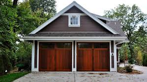 Chi Overhead Doors Prices George S Garage Doors
