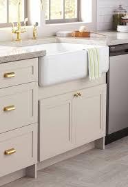 martha stewart kitchen ideas 20 martha stewart maidstone cabinets kitchen cabinet lighting