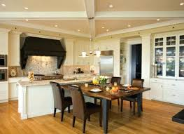 homes with open floor plans simple open floor plan homes open concept house plans team r4v