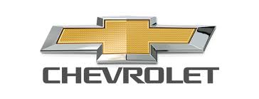 chevrolet logo png promaxx performance products