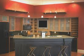 painting kitchen cabinets ideas home renovation kitchen painted kitchen cabinets room ideas renovation