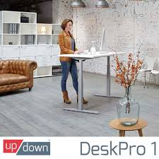 93 best office design yoyo deskpro 1 is excellent electric standing desk solution