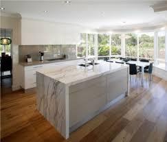 Kitchen With Island Design Ideas Impressive Cool Kitchen Island Design Ideas