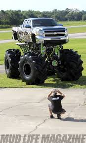 1979 bigfoot monster truck 262 best biggie monster trucks images on pinterest lifted trucks
