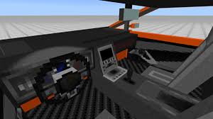 minecraft car pe sport cars addon for minecraft android apps on google play