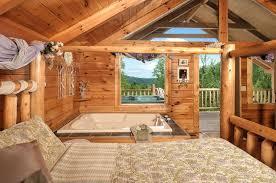 1 bedroom cabin in gatlinburg tn pleasant idea 1 bedroom cabins in gatlinburg tn bedroom ideas