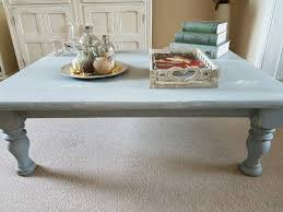 square shabby chic coffee table ideas u2014 decor u0026 furniture pretty
