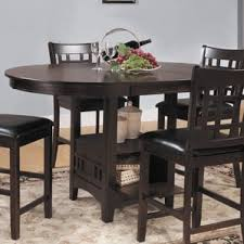 Dining Room High Tables by Counter Height Kitchen U0026 Dining Tables You U0027ll Love Wayfair