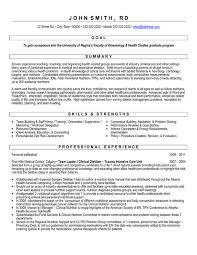 resume exles for graduate students grad student resumes pertamini co
