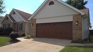 St Louis Garage Door by Newly Renovated Homes St Louis Homes For Sale