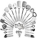 Image result for related:https://www.amazon.com/Pro-Chef-Kitchen-Tools-Stainless/dp/B00OJILRAQ chef hooks B00OJILRAQ