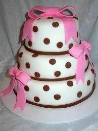 54 best cake decorating images on pinterest cake decorating