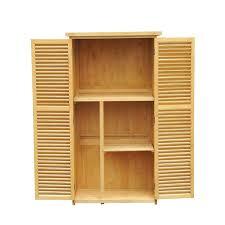 Plastic Outdoor Storage Cabinet Plastic Garden Storage Cabinet Appealing Plastic Outdoor Storage