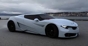 future cars bmw top 10 fastest bmw cars of all time oo oo hotness pinterest
