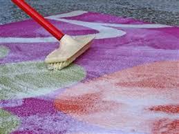 come pulire tappeti persiani come lavare i tappeti carpeteden enciclopedia tutto sui tappeti