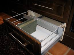 ikea kitchen pull out shelves cutlery trays for drawers storage