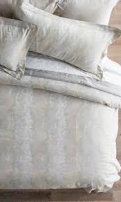 1175 best suite inspiration images on pinterest bedding