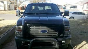 ford f250 cab lights kit dodge smoked led recon cab clearance lights installed diesel forum