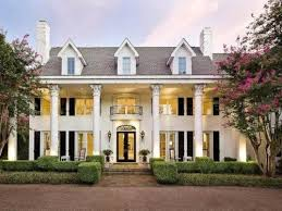Plantation Style Home Decor Best 25 Plantation Homes For Sale Ideas On Pinterest Plantation