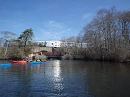 Cw Shower Doors by 2016 April North Atlantic Canoe U0026 Kayak