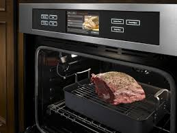 cook like a pro with jenn air a 1 appliance ideas