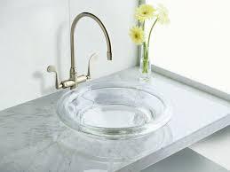 bathroom kohler faucets kitchen kohler bathroom sink wayfair