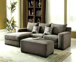 Sectional Sofa Chaise Lounge Sectional Sofa With Chaise Lounge Bikepool Co