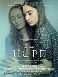film drama cinta indonesia paling sedih 10 film indonesia yang wajib kamu tonton di 2016