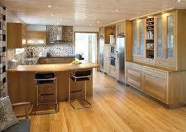kitchen breakfast bar design ideas kitchen breakfast bar ideas small kitchen kitchen island bar