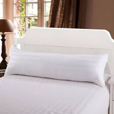 bed pillow reviews 17 best the best body pillow reviews top rated on 2016 images on