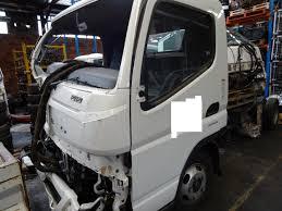 truck mitsubishi canter 2013 mitsubishi canter fuso japanese truck parts cosgrove