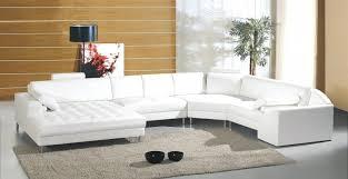 laver un canapé en cuir délicat comment nettoyer un canapé en cuir beige a propos de canape