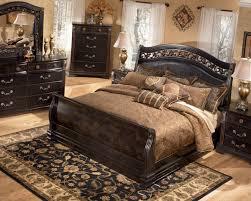 Porter Bedroom Furniture By Ashley Girls Disney Princess Bedroom Furniture Sets Disney Princess