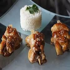 cuisine asiatique recette recettes asiatiques cuisine asiatique et recettes chinoises avec