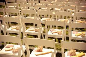 Wedding Ceremony Program Ideas Wedding Wednesday Programs The Things We Would Blog