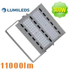 Low Wattage Flood Lights Outdoor Compare Prices On 100 Watt Led Outdoor Flood Light Online