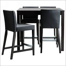 Kitchen Chairs Ikea Uk Ikea Kitchen Chairs Ikea White Dining Chair Kitchen Chairs Ikea